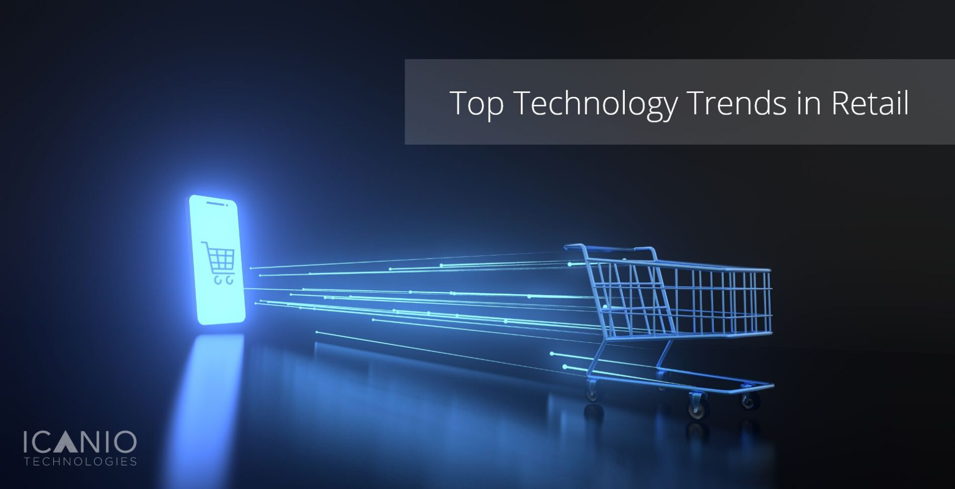 technology-trends-in-retail